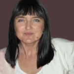Virginie Joanes