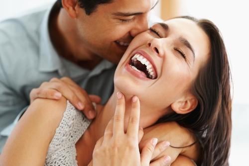 6 Clés pour Réussir son Couple