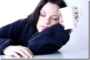 Comment prévenir l'épuisement?