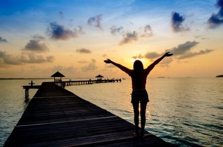 Le bonheur est-il mesurable ?