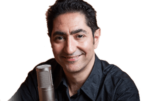 interview inédite de Lorenzo Pancino