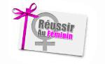 reussir-au-feminin